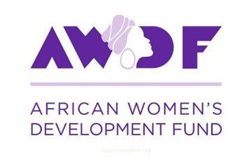 Le Fonds Africain pour le Développement de la Femme Capitalise sur la Technologie pendant la COVID-19