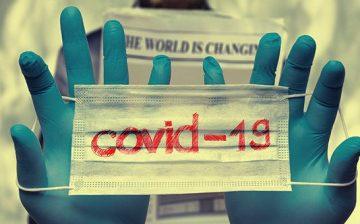 COVID-19 : Une Opportunité pour tester la Pertinence et l'Efficacité de la Société Civile