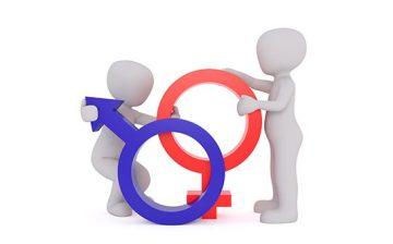 Redynamiser les Conversations sur L'égalité des Sexes
