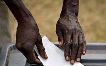 Le Rôle Passif de la Société Civile au Boycott Massif des Elections Municipales et Législative au Cameroun