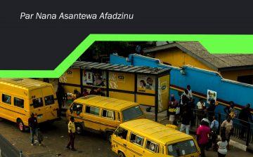 Le COVID 19 a-t-il paralysé la société civile en Afrique de l'Ouest?