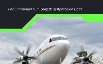 Protéger les Droits des Passagers Aeriens en Afrique de l'Ouest