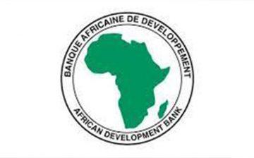 Appel à Propositions : Renforcer Les Structures de Soutien a L'entrepreneuriat des Femmes Pour Renforcer les Pme Feminines Africaines