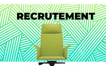 Annonce de poste vacant : Assistant de programme, Influence et plaidoyer des politiques